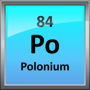 084-Polonium
