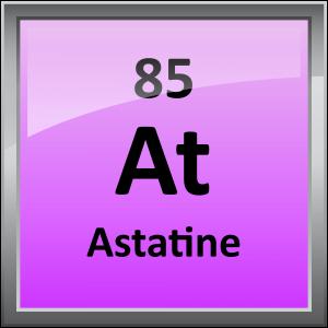 085-Astatine