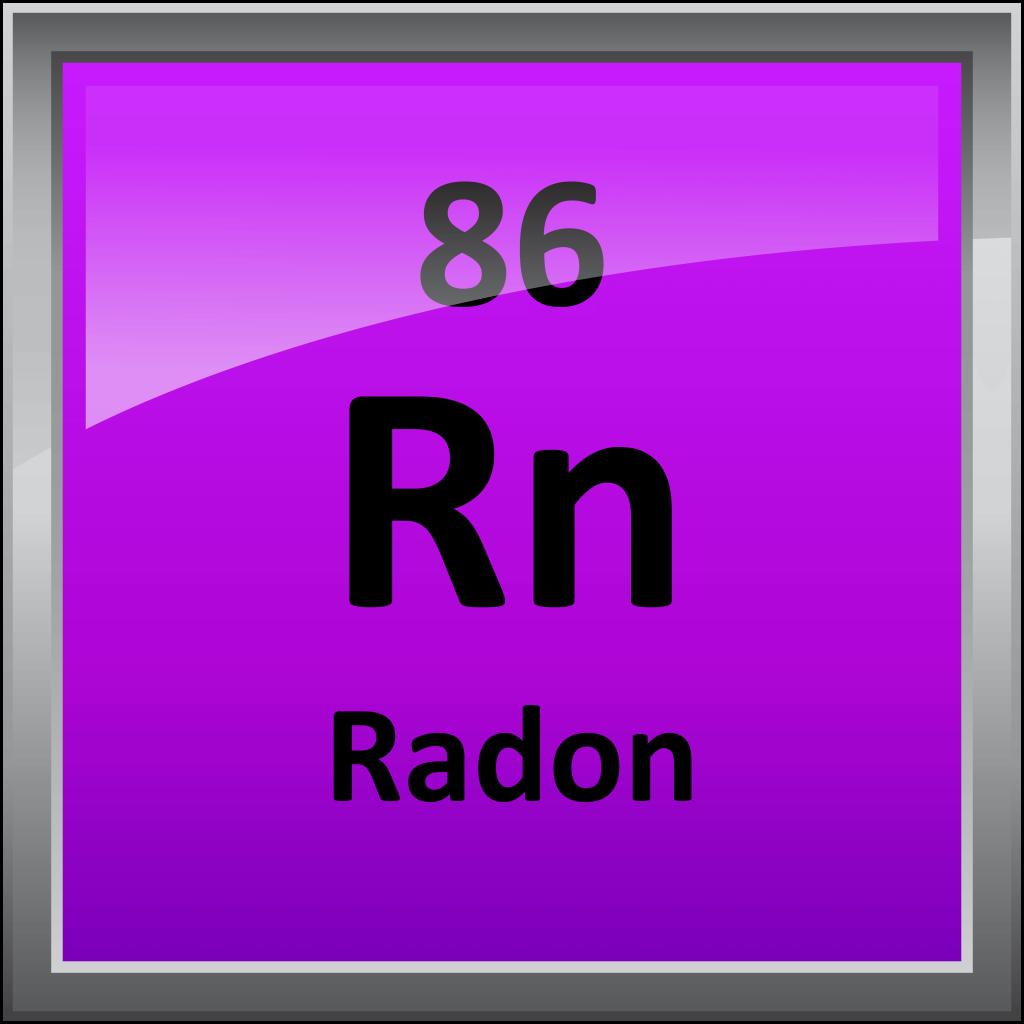 Radon Element_bWWj7lZ*znm9r7KOmcZZ0g3bUMcFrStwppYSIjuSYoQ on Chemical Element