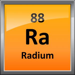 088-Radium
