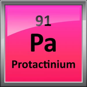 091-Protactinium
