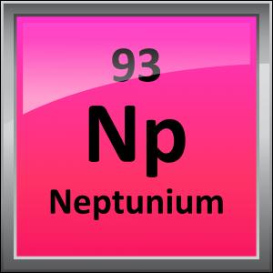 093-Neptunium
