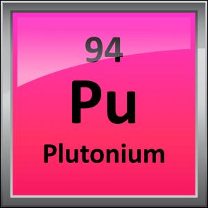 094-Plutonium