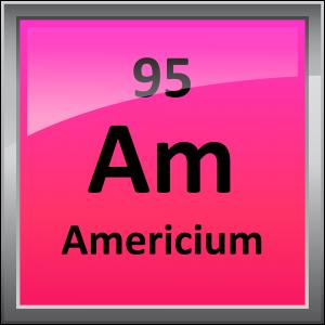 095-Americium