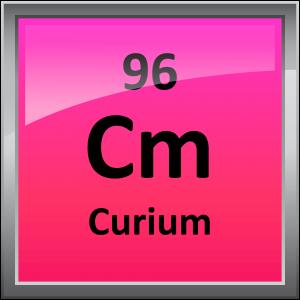 096-Curium