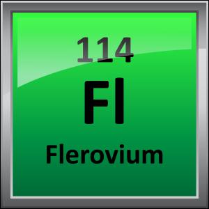114-Flerovium