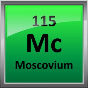 115-Moscovium