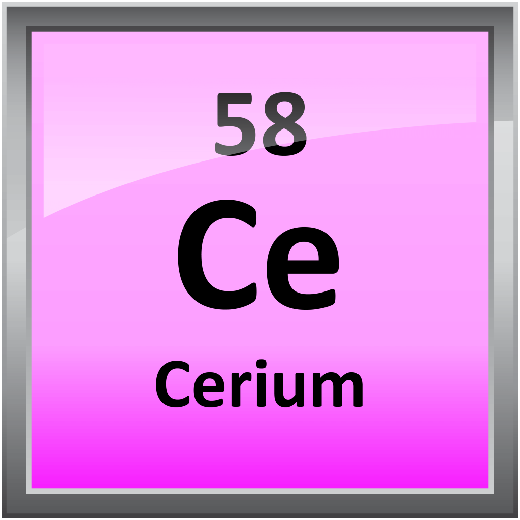 58 cerium science notes and projects httpssciencenoteswp contentuploads201607085 astatine 1024x1024g gamestrikefo Choice Image