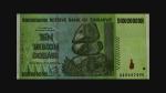 10 Trillion Dollars for the Ig Nobel Prize