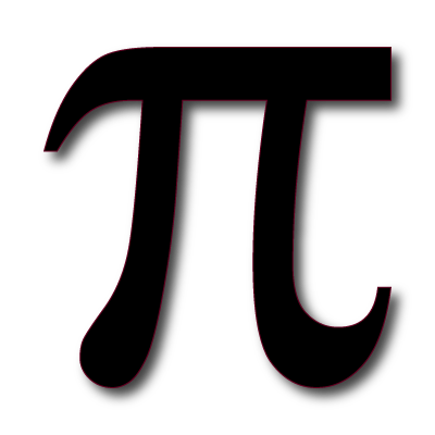 What Is Pi Day Definition And Ways To Celebrate