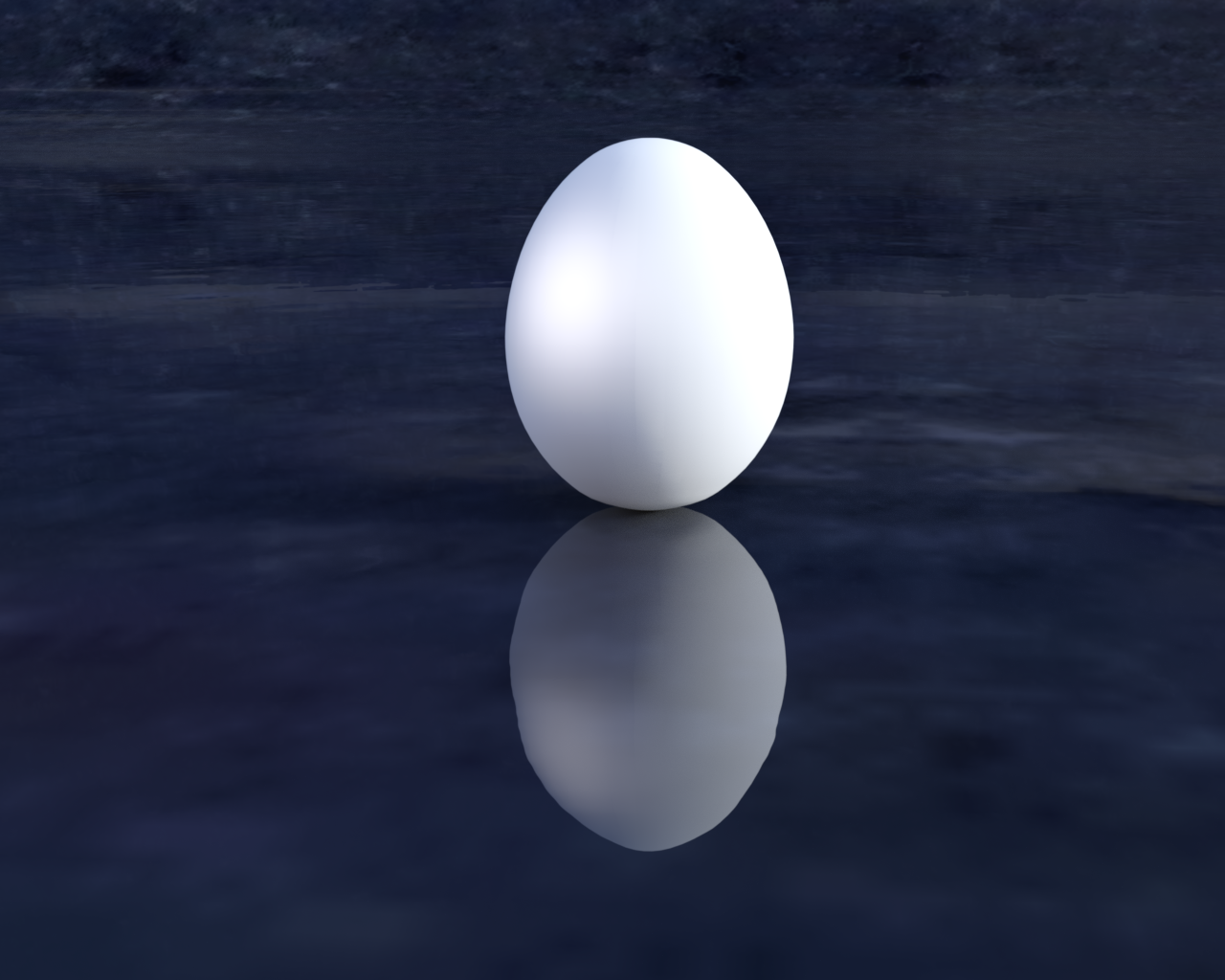 Equinox Egg Balance Science Is It Really Easier On The