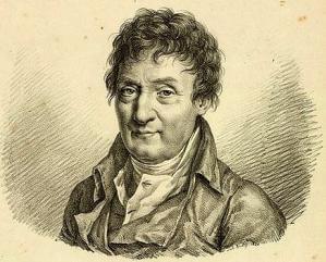 Jacques-Alexandre-César Charles