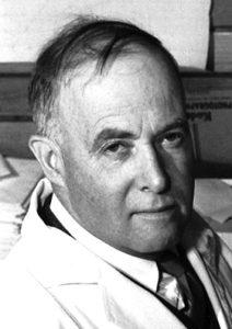 James Batcheller Sumner