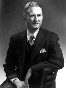 Walter H. Zinn