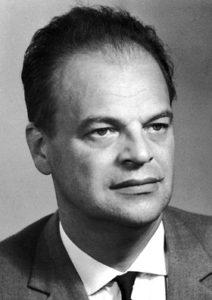 Nikolay Gennadiyevich Basov