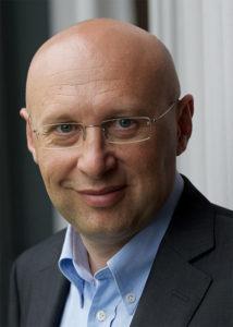 Stefan Walter Hell