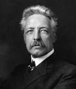 Albert Sauveur