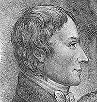 Anders Gustav Ekeberg