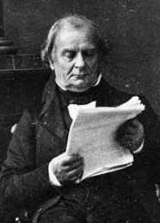 Benoît Émile Clapeyron