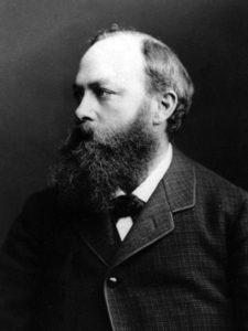 Carl Gräbe