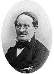 Karl Ernst Klaus