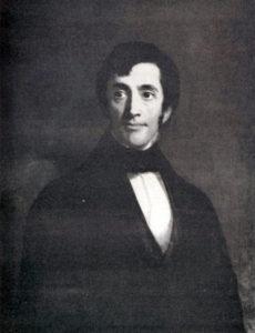 John Davy