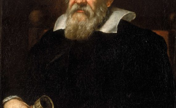 a biography of galileo galilei a major contributor to scientific revolution Galileo galilei (1564–1642),  a biography of richard and isabel burton  this article uses material from the wikipedia article list of renaissance men,.