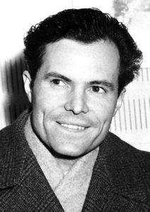 Rudolf Mössbauer