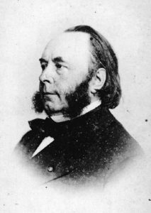 Edmond Frémy
