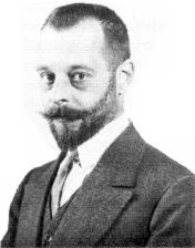 Felix d'Herelle