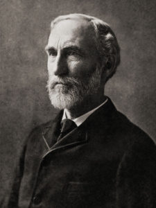 Josiah Willard Gibbs