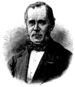 Julius Thomsen
