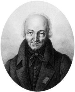 René-Just Haüy