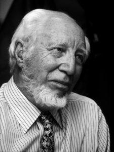 Willem Johan Kolf