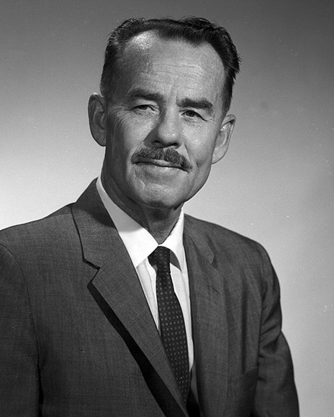 Today In Science History March 9 Stanley Thompson
