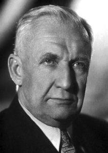 Igor Yevgenyevich Tamm