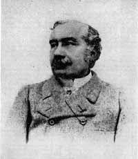 Paul-Émile Lecoq de Boisbaudran