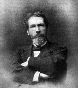 Raoul-Pierre Pictet