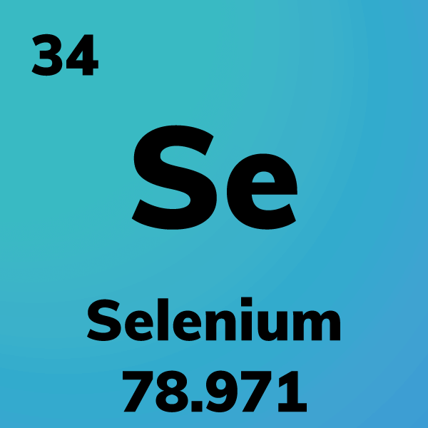Selenium Element Card